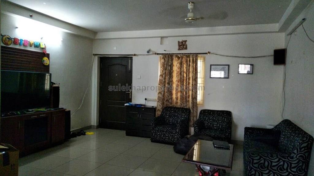Rent A Room In Sulekha