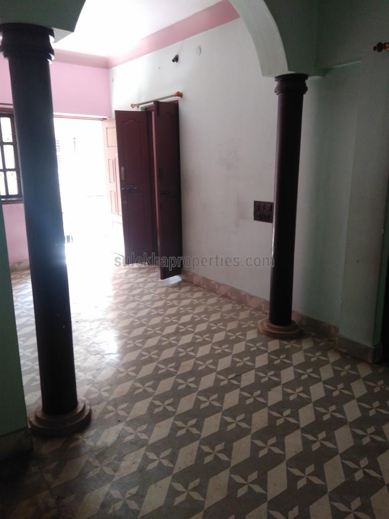 2 bhk independent house for rent in yeshwanthpur, bangalore - 720