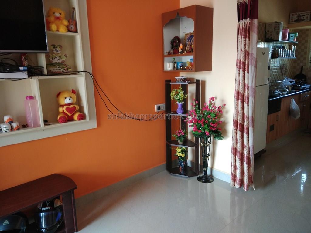 1 bhk flat interior design india - Most Popular Properties 1 Bhk