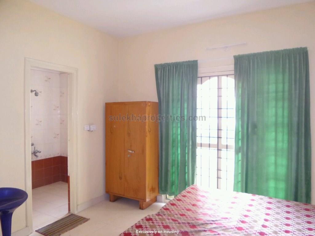 1 bhk flat interior design india - 600 Sq Feet