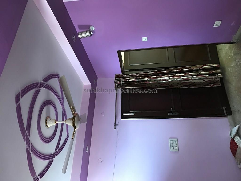 2 bhk independent house for rent in sector 29 noida, noida - 1165