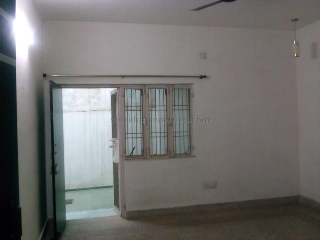 2 bhk independent house for rent in sector 47 noida, noida - 100
