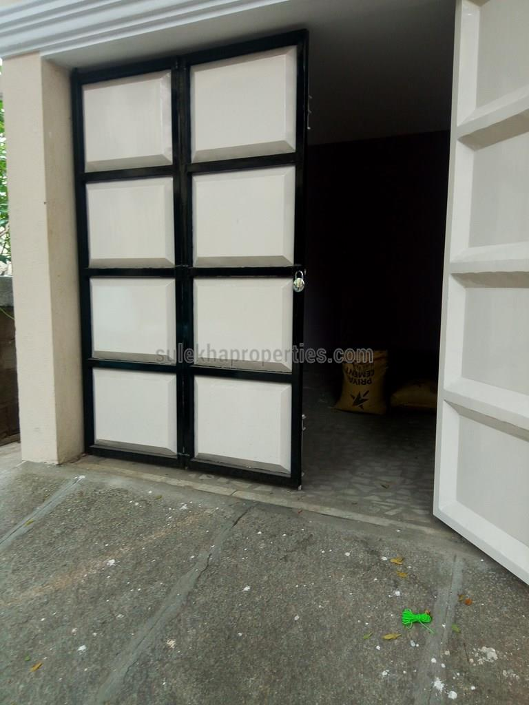 4 bhk independent house for rent in btm 2nd stage, bangalore