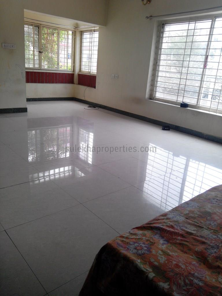1 bhk independent house for rent in btm 2nd stage, bangalore - 400