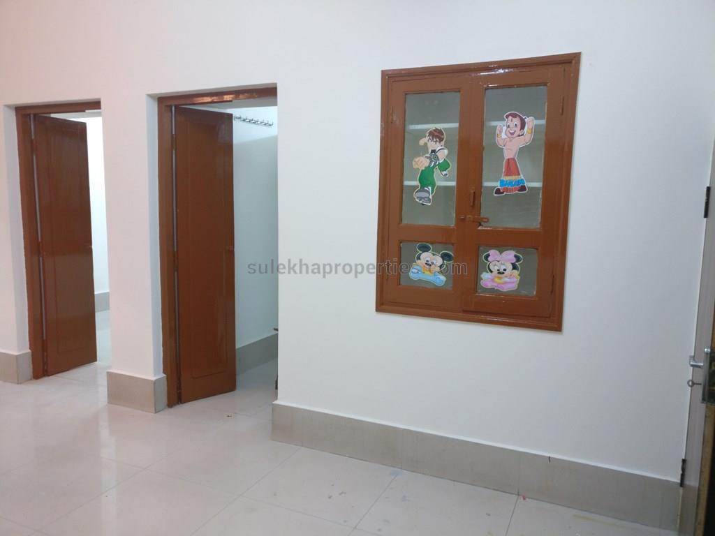 4 bhk independent house for rent in basaveshwara nagar, bangalore