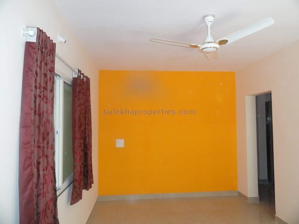 1 bhk flat interior design india - Most Popular Properties