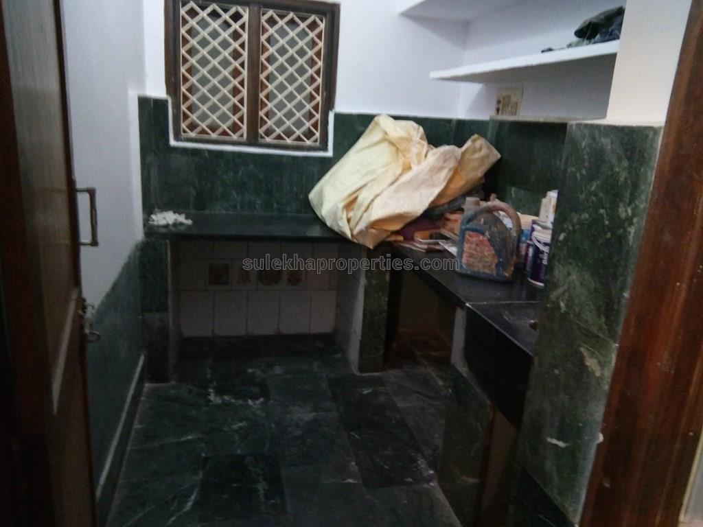2 bhk independent house for rent in nanda gokula nandhini layout