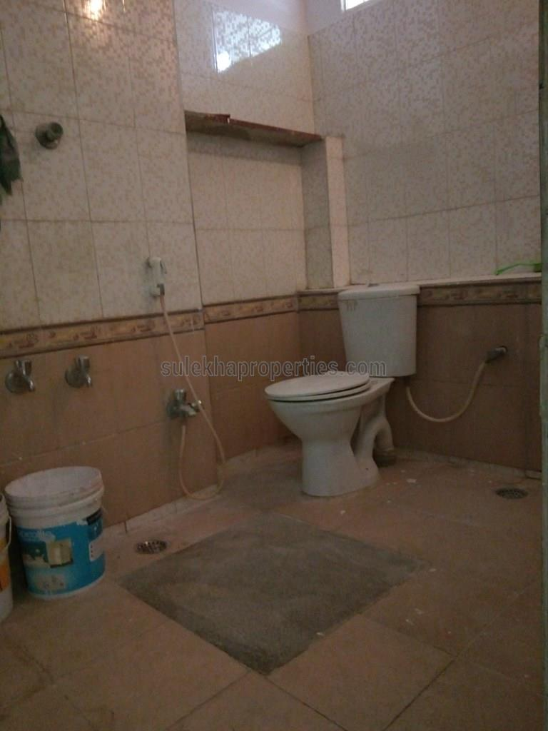 2 bhk independent house for rent in shree krupa basaveshwara nagar