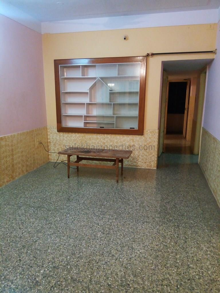 3 bhk independent house for rent in btm layout, bangalore - 850 sq