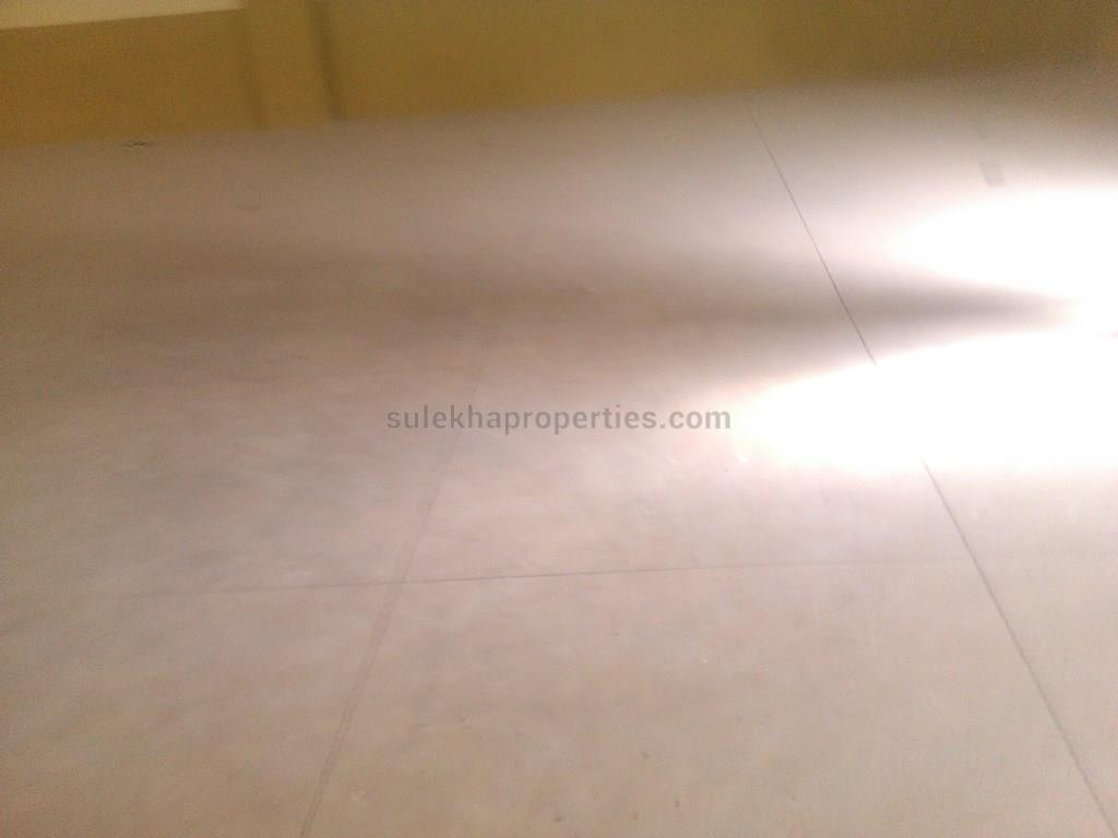 2 bhk independent house for rent in basaveshwara nagar, bangalore
