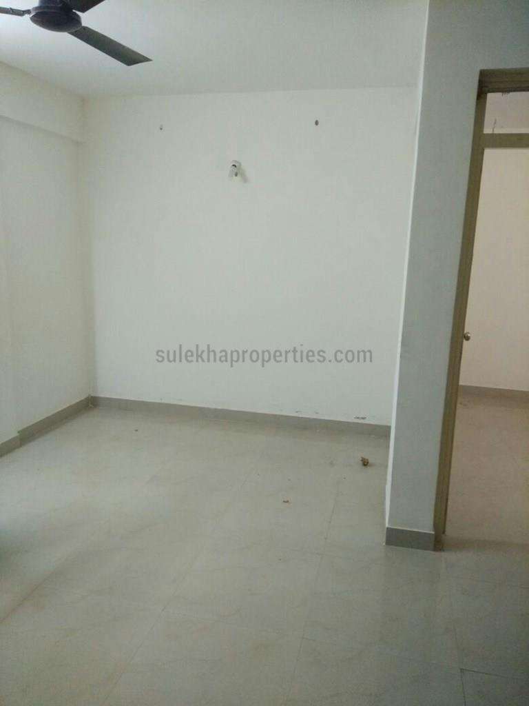 1 bhk builder floor for rent in yeshwanthpur, bangalore - 600 sq
