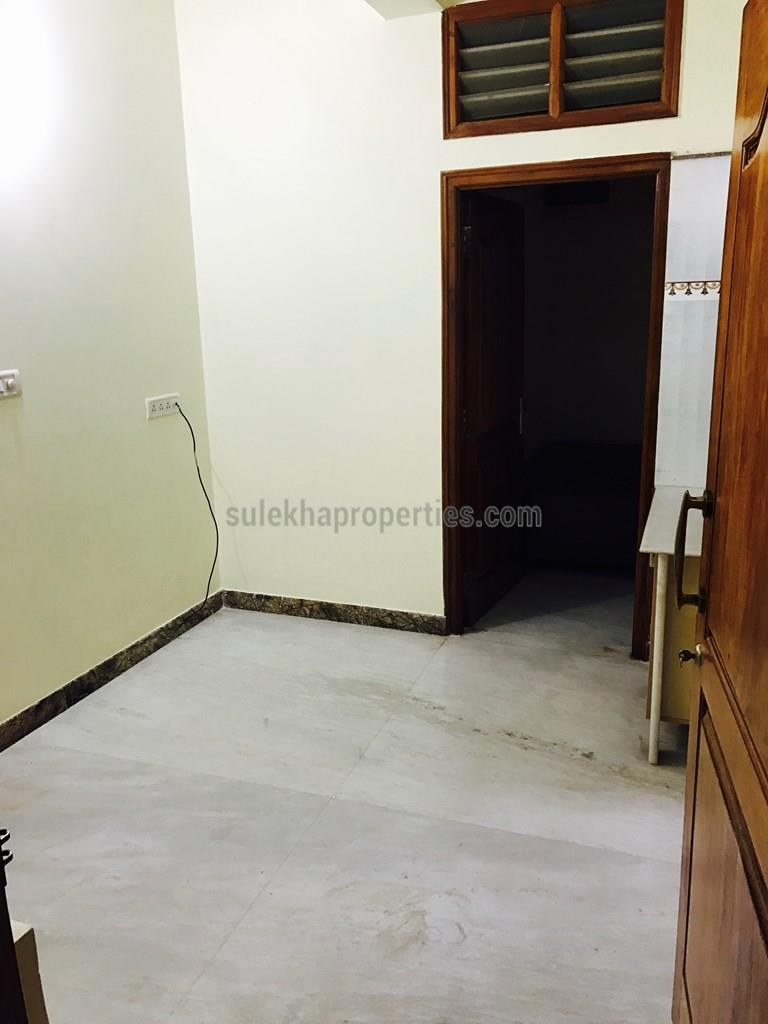 2 bhk independent house for rent in btm layout 4th stage