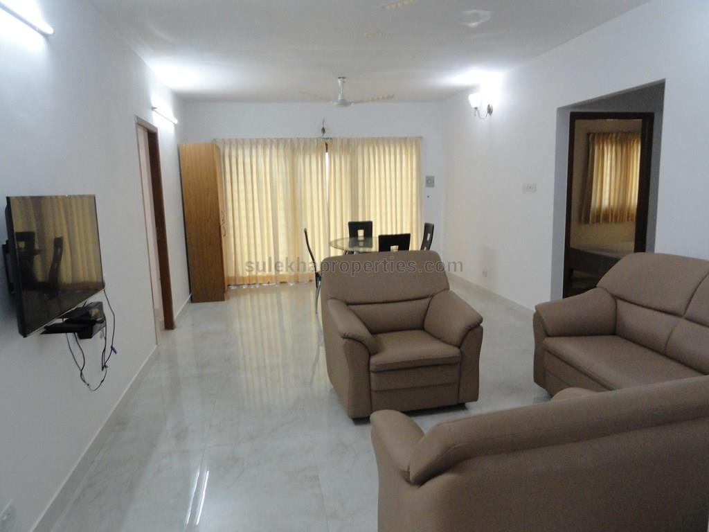 Studio Apartment Ahmedabad Tcs paying guest/roommates in velachery, chennai - sulekha properties