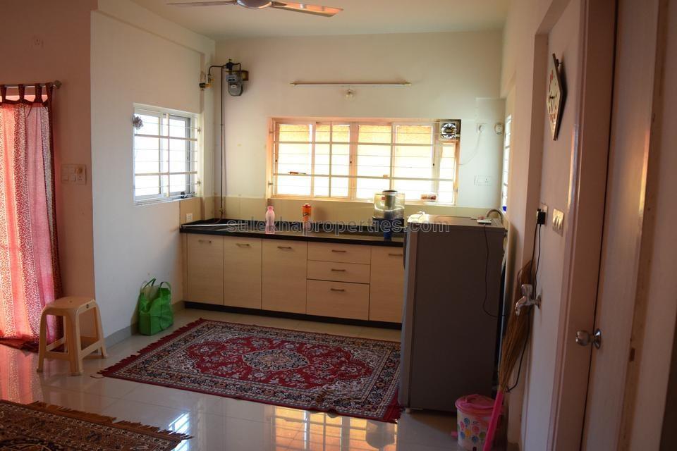 Studio Apartment Amanora 1 rk studio apartment for rent in fully furnished studio flat for