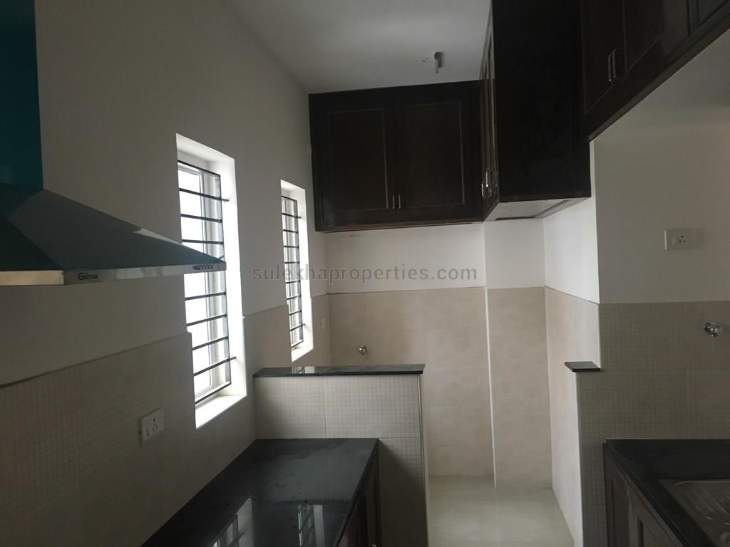 2 BHK Apartments / Flats for Rent in Casa Grande Cherry Pick ...