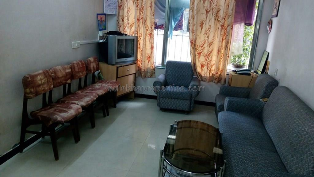 2 BHK Apartments / Flats for Rent in pritam park Kandivali East ...
