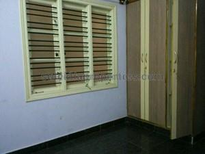 1 Dating Bangalore In For Rent Flat Rk
