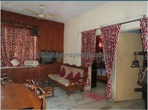 Single Room For Rent In Ghaziabad