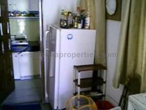 3 Bhk Flat For Rent In Mira Road Triple Bedroom Flat For