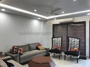 2 BHK Flat For Rent In Hauz Khas Enclave Part 66