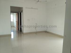 Studio Apartment Amanora apartment/flat for rent in amanora park town, flat rentals amanora