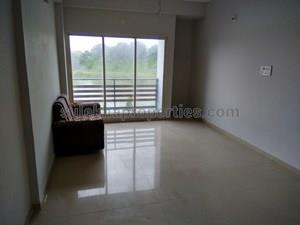 Studio Apartment Ahmedabad Tcs rs 5000 to 10000 - residential properties for rent in ahmedabad