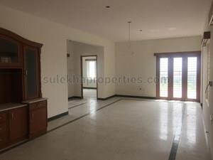 Studio Apartment Ahmedabad Tcs 3 bhk flat for rent in sholinganallur, triple bedroom flat for