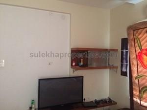 ApartmentFlat for Rent in Korattur Flat Rentals Korattur