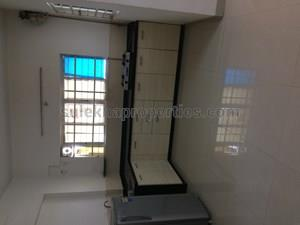 Studio Apartment Amanora 1 rk flat for rent in pune, single room kitchen flat for rent in