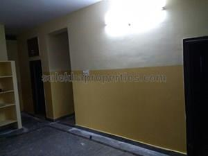 3 BHK Flat For Rent At Javed House In Malakpet Colony
