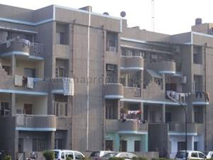 Rs 4000 To 5000 Apartment Flat For Rent In Delhi