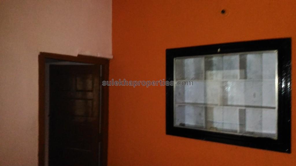 1 bhk flat for rent in rajaji nagar single bedroom flat for rent in rajaji nagar bangalore for Single bedroom flats for rent in chennai