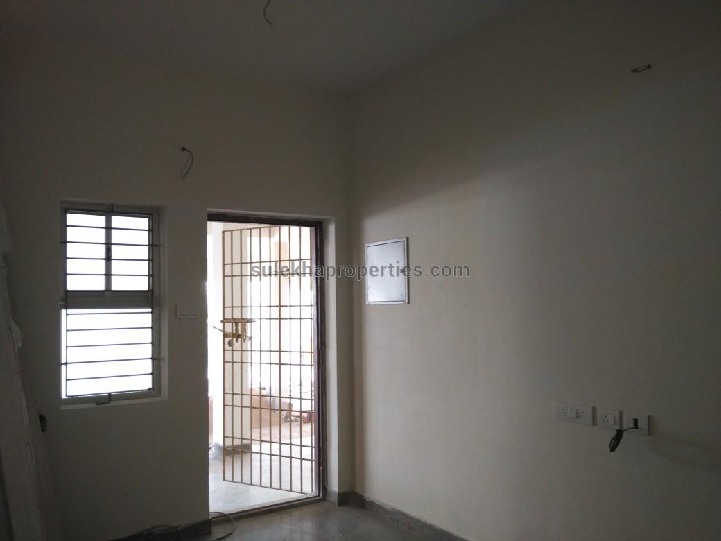 2 bhk flat for rent in navalur double bedroom flat for rent in navalur chennai sulekha property for Single bedroom flats for rent in chennai