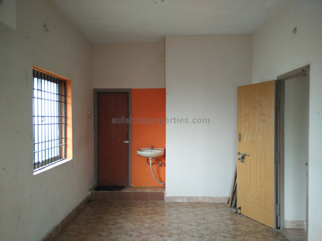 1 bhk individual house for rent in tambaram chennai single bedroom house for rent in tambaram for Single bedroom flats for rent in chennai