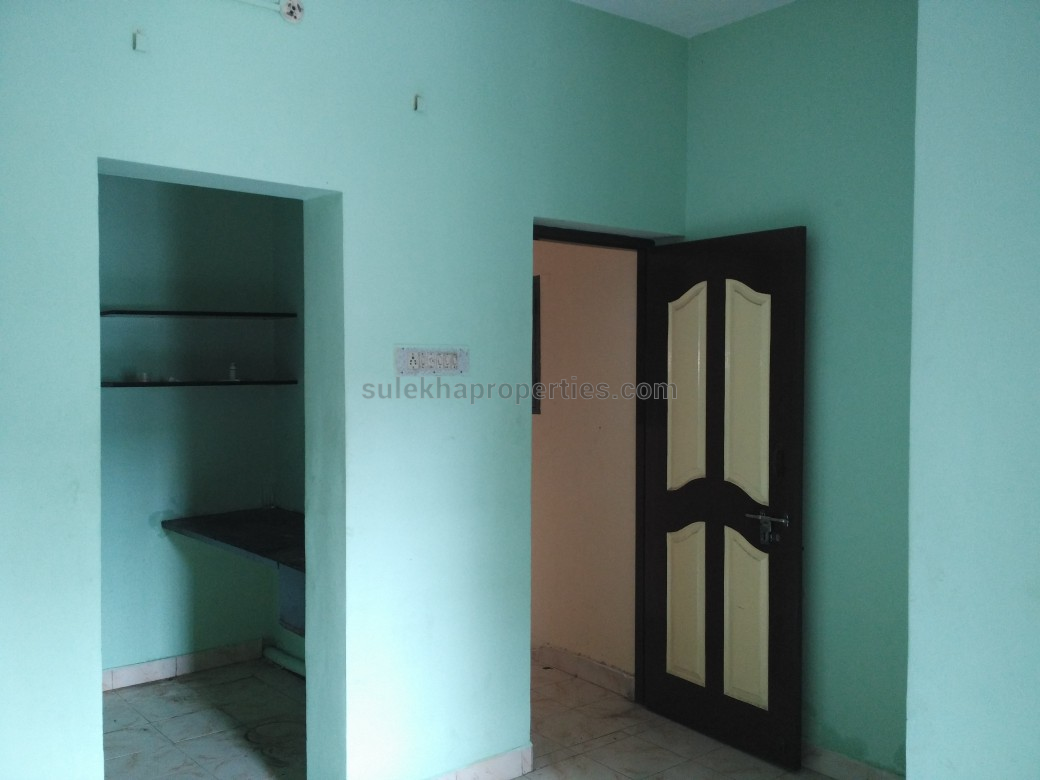 1 bhk individual house for rent in pammal chennai single bedroom house for rent in pammal for Single bedroom flats for rent in chennai