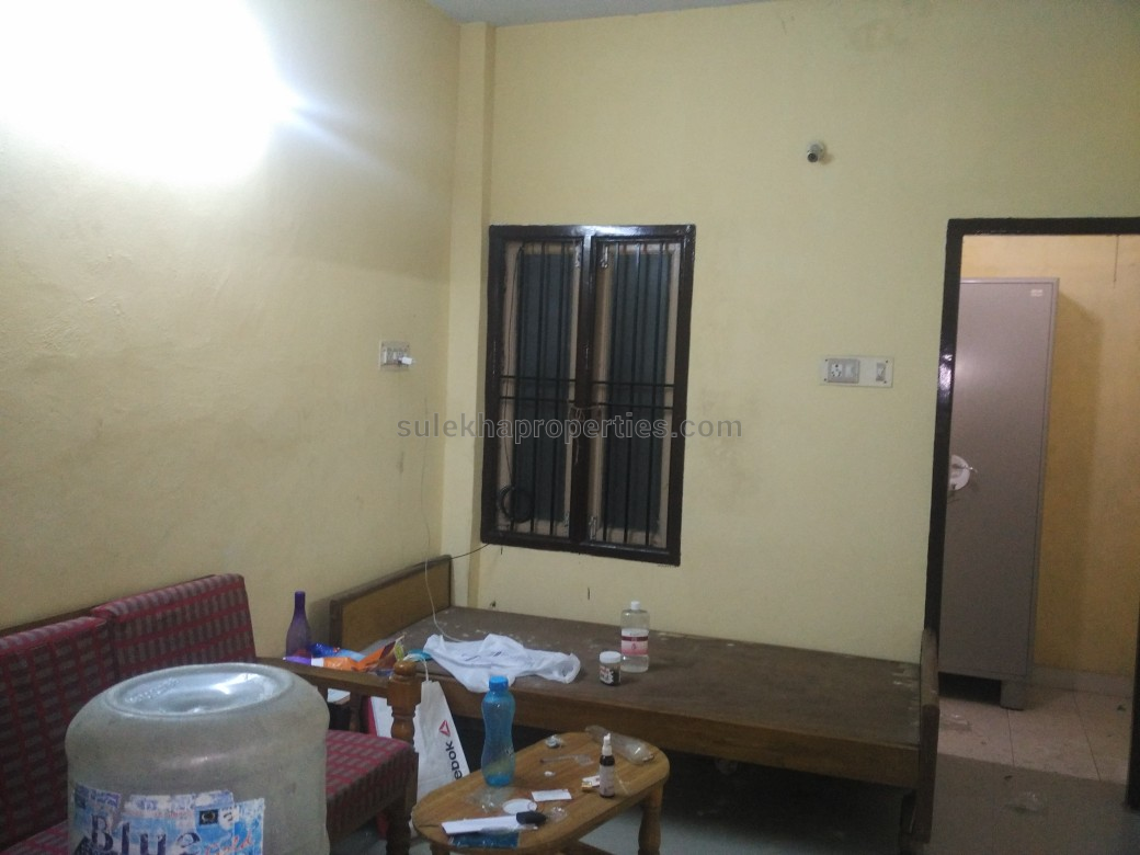 1 bhk flat for rent in chennai single bedroom flat for rent in chennai sulekha property ForSingle Bedroom Flats For Rent In Chennai