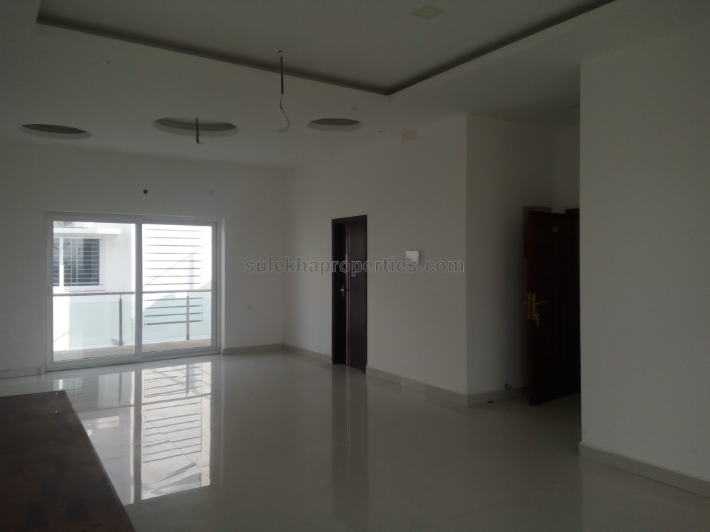 3 Bhk Flat For Rent In Chennai Triple Bedroom Flat For Rent In Chennai Sulekha Property