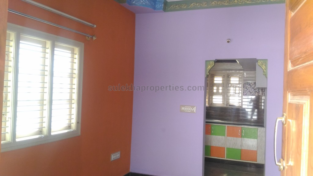 single bedroom house for rent in bangalore dating