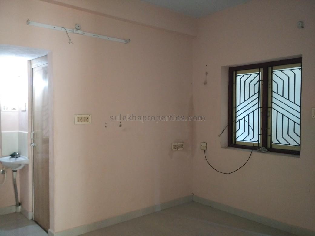 1 bhk flat for rent in maraimalai nagar single bedroom flat for rent in maraimalai nagar for Single bedroom flats for rent in chennai