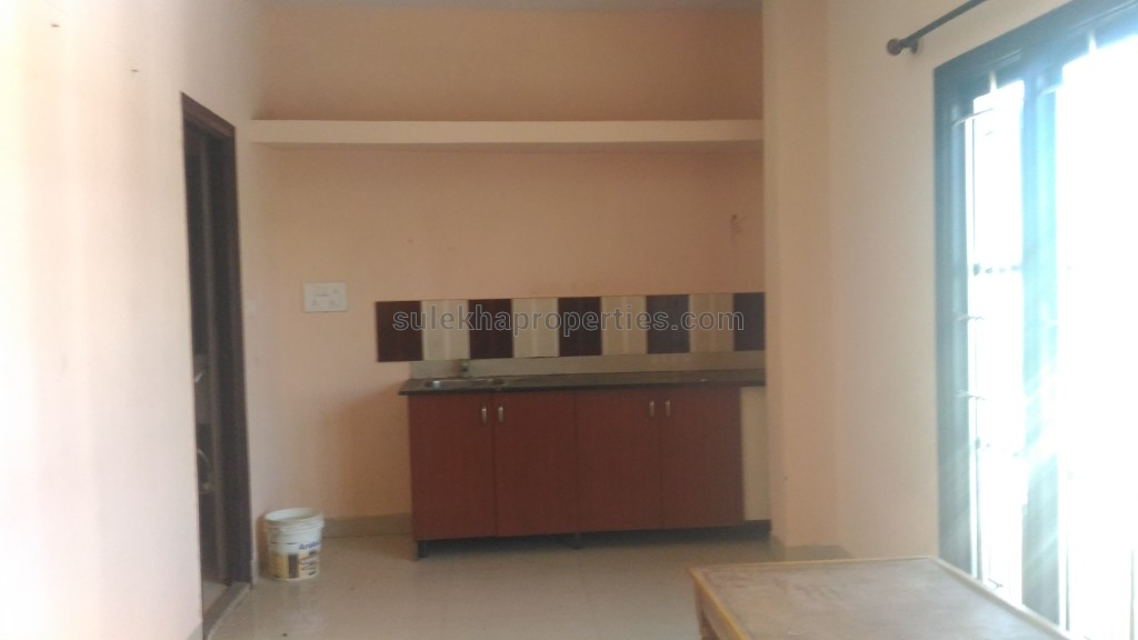 Single Room For Rent In Bangalore Sulekha