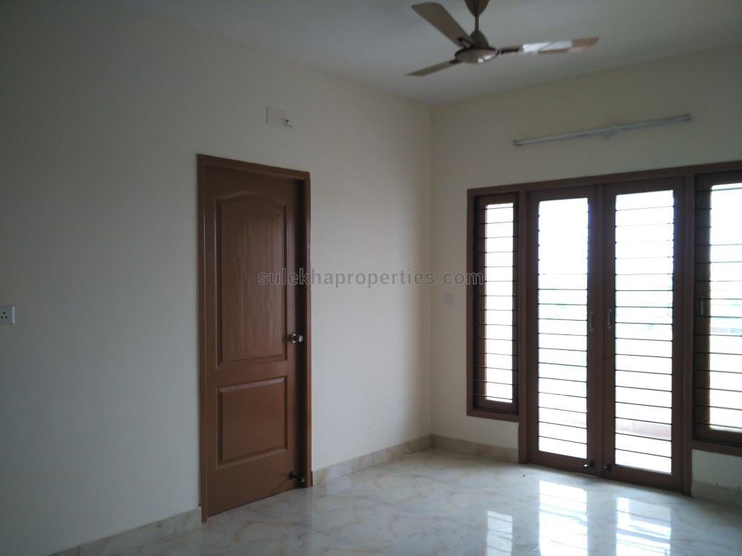 3 bhk flat for rent in chennai triple bedroom flat for rent in chennai sulekha property for Single bedroom flats for rent in chennai