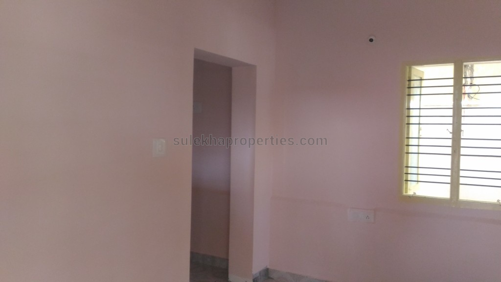 1 2 bhk for rent in bangalore dating