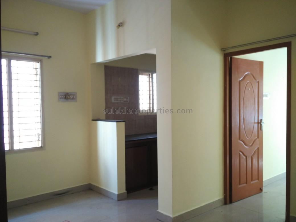 2 bhk flat for rent in saligramam double bedroom flat for rent in saligramam chennai sulekha for Single bedroom flats for rent in chennai