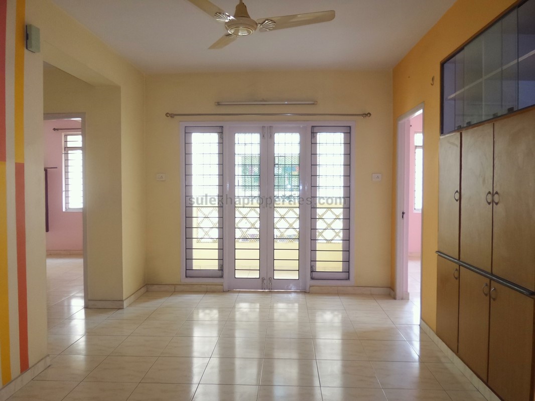 3 bhk flat for rent in chennai triple bedroom flat for rent in chennai sulekha property for 3 bedroom apartments in chennai