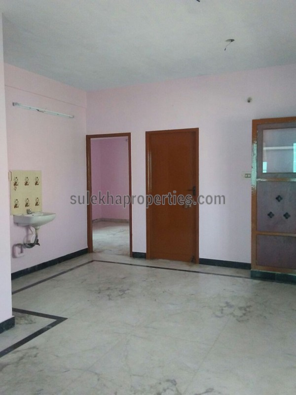 2 Bhk Flat For Rent In Kandanchavadi Double Bedroom Flat For Rent In Kandanchavadi Chennai
