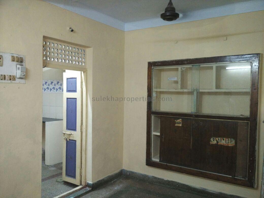 1 bhk flat for rent in triplicane single bedroom flat for rent in triplicane chennai sulekha for Single bedroom flats for rent in chennai