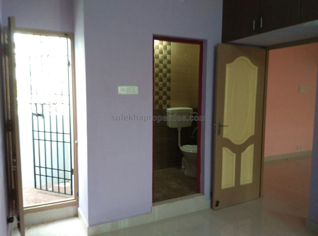 3 bhk individual house for rent in porur chennai triple bedroom house for rent in porur for Single bedroom flats for rent in chennai