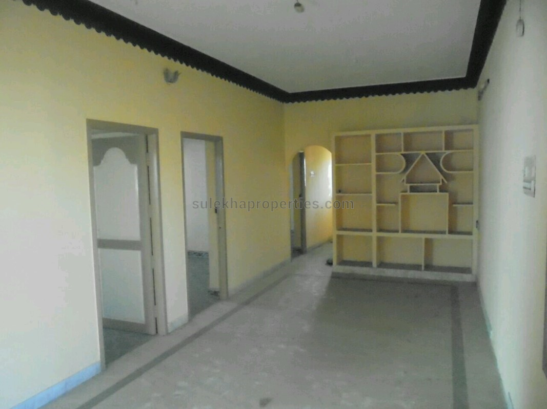 Office Space For Rent In Chennai Rental Office Space