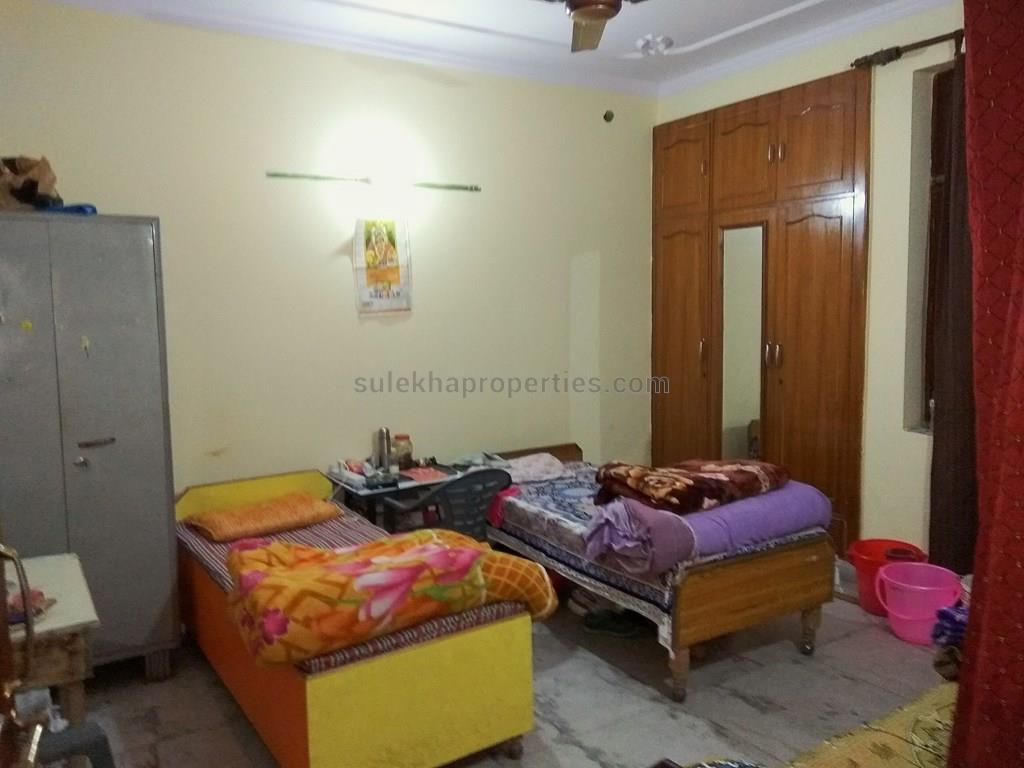 Studio Apartment Ahmedabad Tcs paying guests for female in sector 62 noida, noida | ladies pg