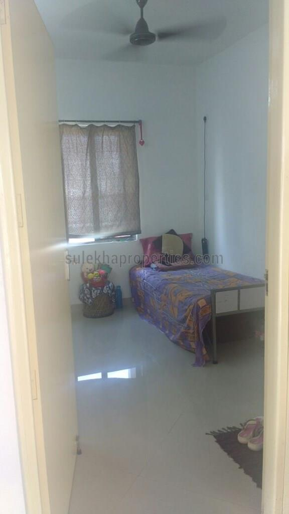 apartment for rent in los angeles under 1000. roommates in action area 1 new town, kolkata apartment for rent los angeles under 1000